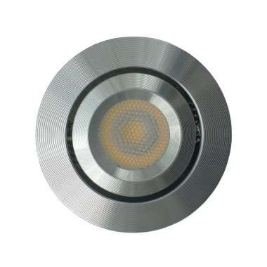 Mini spot LED Encastrable 3W - 230V