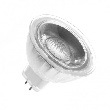 Ampoule LED 5W MR16