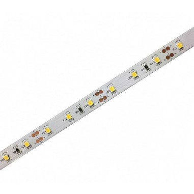 Ruban LED Blanches - Haute puissance ECO - 12V